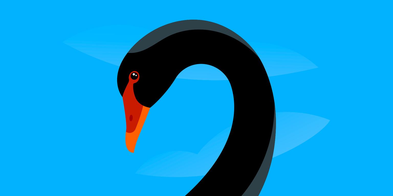 Как «чёрные лебеди» — от покушения на Кеннеди до 11 сентября — повлияли на рынки