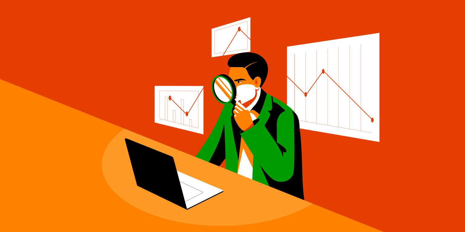 Как снизить риски инвестиций в микрофинансовые организации