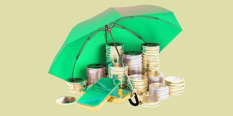 Как сэкономить на налогах: экспресс-гид по льготам для инвесторов
