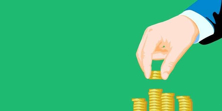 6 правил успешных инвесторов