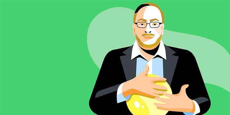 Правила инвестиций: «оракул из Бостона» Сет Кларман