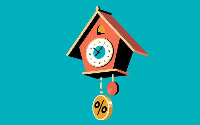 Как зарабатывают на дивидендах: инструкция для тех, кто готов покупать акции надолго