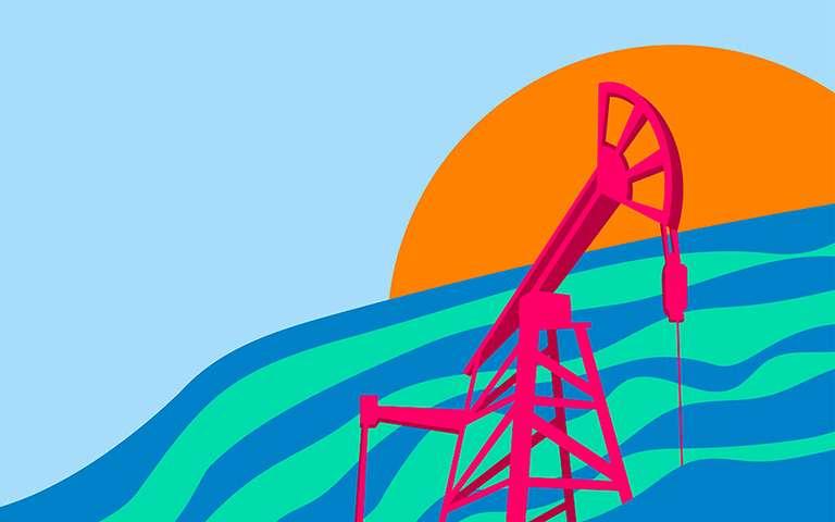 Не только нефть: какие сектора представлены на МосБирже (часть I)