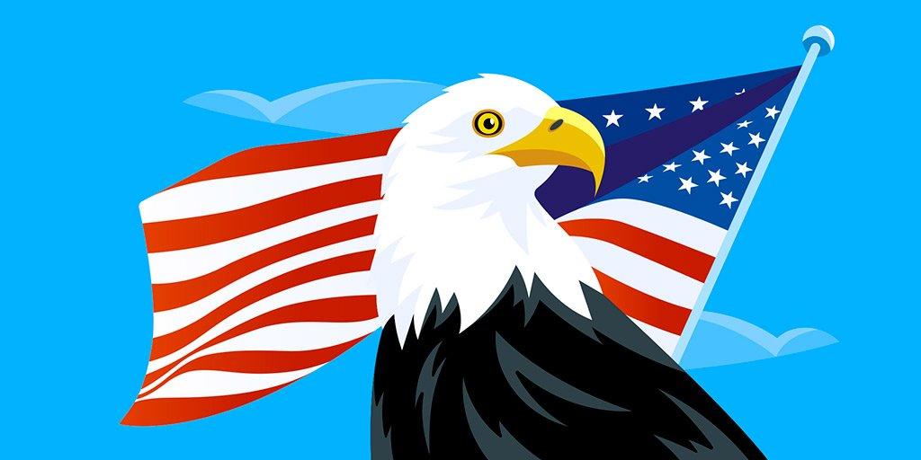 Американские компании на Мосбирже: часть III