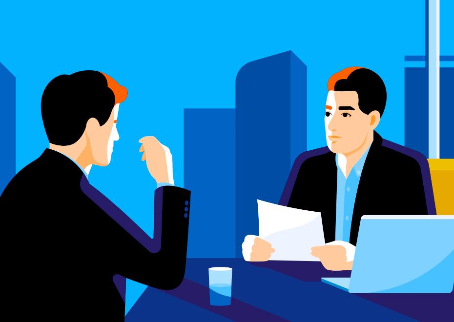 Обязательное тестирование для инвесторов. Кого коснётся и как подготовиться