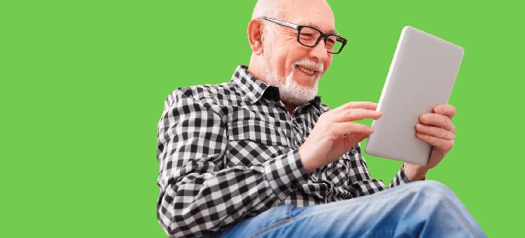 Как ценные бумаги помогают заработать на прибавку к пенсии