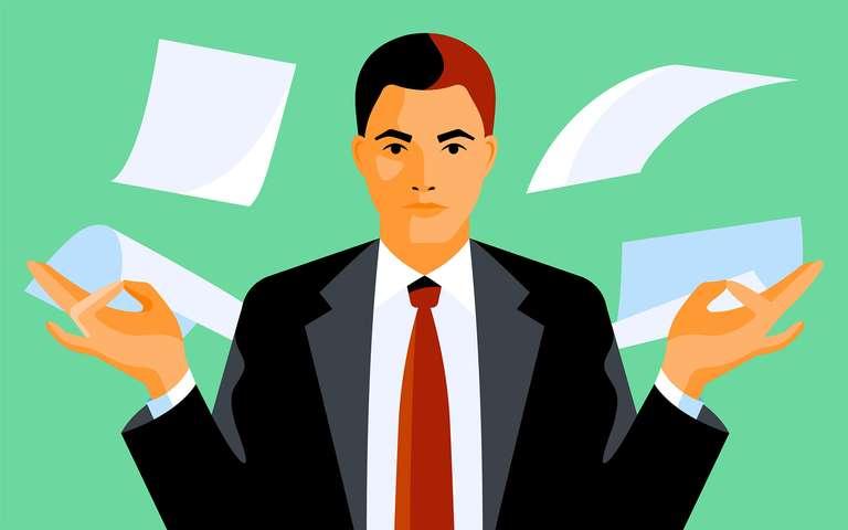 Как понять, что бумаги пора продавать: советы от гуру инвестиций